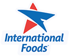 International Foods ltd